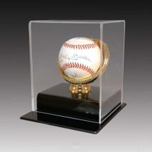 baseball memorabilia cases