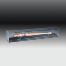 baseball bat display case