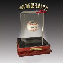 baseball cases