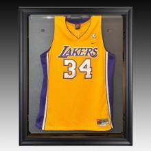 Basketball Jersey Display Case