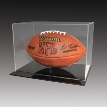 football cases
