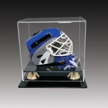 NHL-306-H-EL