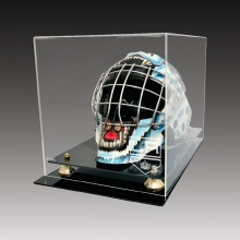 NHL-317-EL