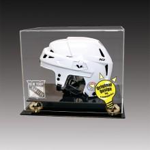 NHL-318-H-EL