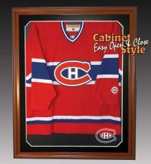 NHL-340