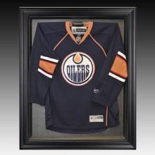 Hockey Jersey Display Case