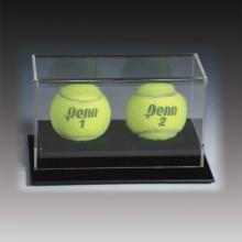 tennis ball cases